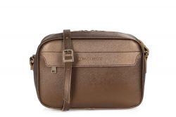 Handtasche Furley | Kopfer