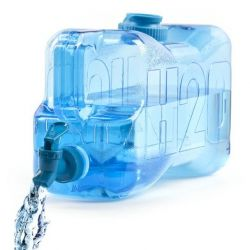 Waterdispenser | 5,5 L