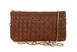 Handtasche Wolseley | Tan