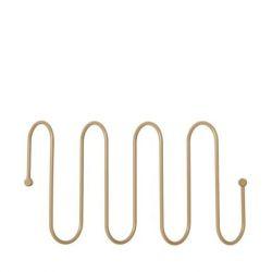 Portemanteau Curl Large | Beige