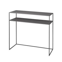 Sideboard Fera | Steel Grey