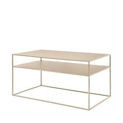 Table d'Appoint Fera | Nomad