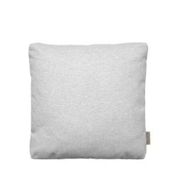 Cushion Cover Casata 45 x 45 cm | Nimbus Cloud