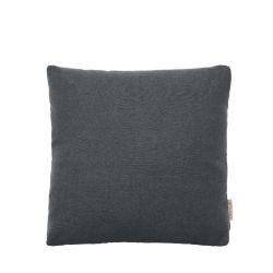 Cushion Cover Casata 45 x 45 cm | Magnet