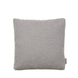 Cushion Cover Casata 45 x 45 cm | Mourning Dove