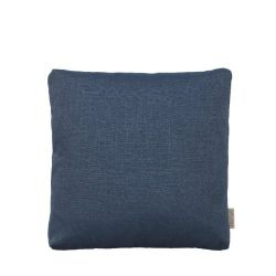 Kissenbezug Casata 45 x 45 cm | Midnight Blue