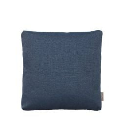 Cushion Cover Casata 45 x 45 cm | Midnight Blue