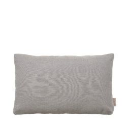 Cushion Cover Casata 60 x 40 cm | Mourning Dove