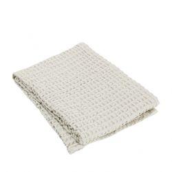 Handtuch Caro | Beige