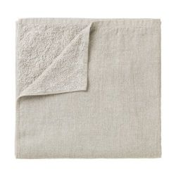 Bath Towel Kisho | Beige