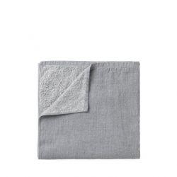 Handdoek Kisho | Magneet Grijs