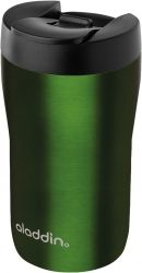 Drinking Bottle Leak-Lock | Dark Green