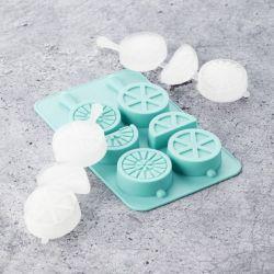 Eiswürfelschale | Obst