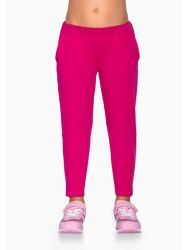 Joggers Girls Nell | Pink