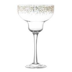 Cocktail Daiquiri Glass | Clear