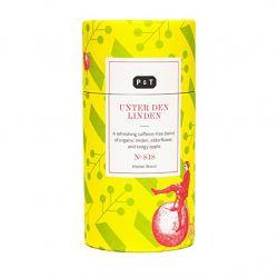 Herbes de Thé Style Caddie | Unter den Linden