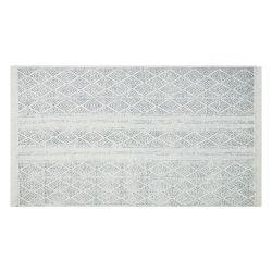 Teppich AR 01 | Grau