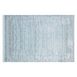 Teppich ST 05 | Aqua