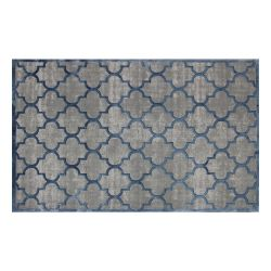 Carpet CM 04 | Grey, Marine