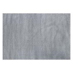 Teppich 1006 | Grau