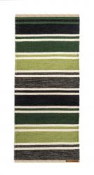 Wool Rug Tom | Green