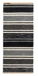 Wool Rug Tom | Grey