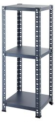 Rack Metal | Blue
