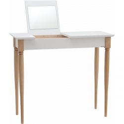 Dressing Table MAMO | White