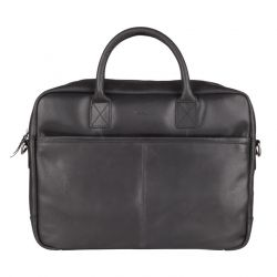 Laptopbag | Black