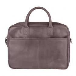Laptopbag | Grey