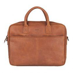 Laptop-Tasche | Taupe