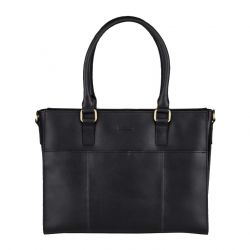 Workbag | Black