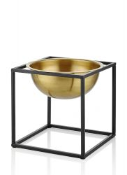 Decoratief Object Large | Goud