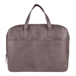 Worker Bag | Grey