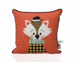 Marionette Cushion Aristo Katt
