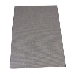 Carpet Stone 160 x 230 | Grey