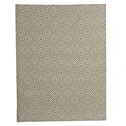 Teppich Evora 160 x 230 | Beige