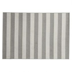 Carpet Baltar 160 x 230 | Grey