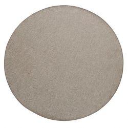 Teppich Salema Ø 200 cm | Beige