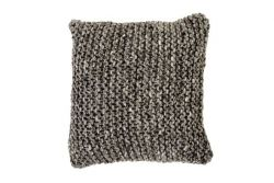 Pilas Pillow | Grey