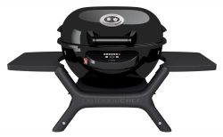 Electric Barbecue Minichef P-420 E