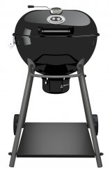 Charcoal Barbecue Kensington 570 C