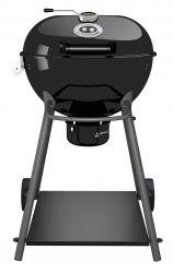 Houtskoolbarbecue Kensington 570 C