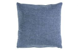 Nimy Pillow | Blue