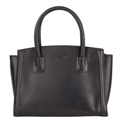 Handbag Small | Black