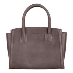 Handbag Small | Grey