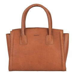 Handbag Small | Taupe