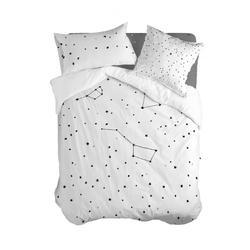 Bettüberzug | Constellation