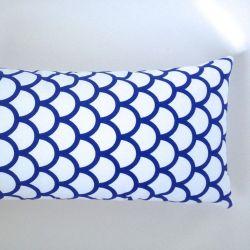 Cushion Copenhagen/Belgian linen