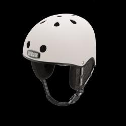 Snow Helmet | Vanilla Sky